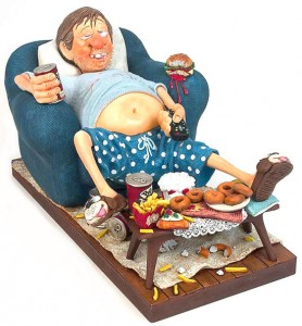 couch-potatoe